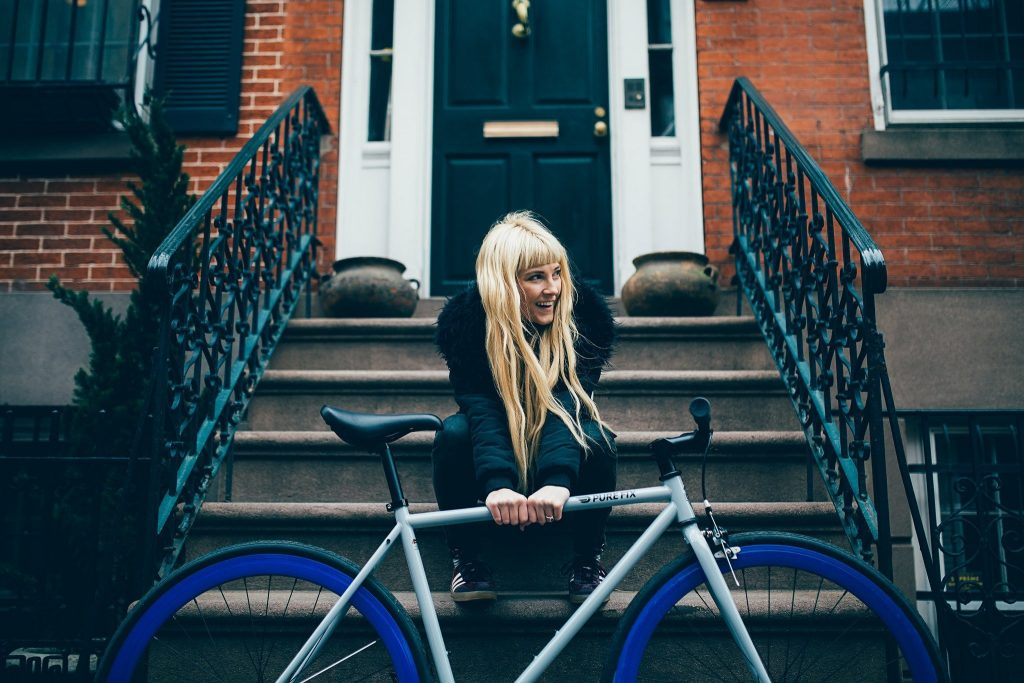 Top 5 Fixed Gear beginner bikes