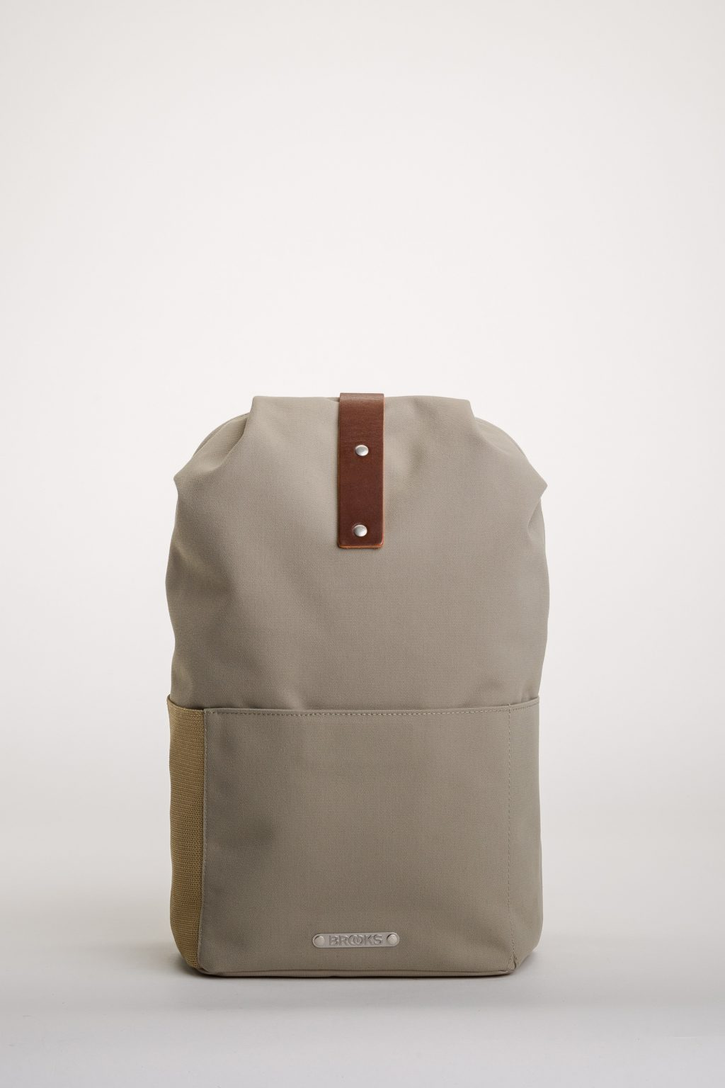 The Dalston Knapsack Medium Review