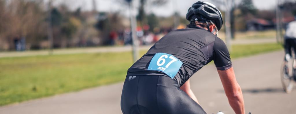 Race Recap: NL Crit Series Rijswijk